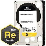 WD RE Raid Edition 2TB 64 MB cache - Merevlemez