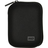WD My Passport Carrying Case - Merevlemez tok