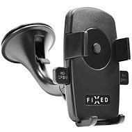 FIXED FIX 1 - Autós Telefontartó - Mobiltelefon-tartó