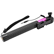 FIX FIXSS rózsaszín - Szelfibot