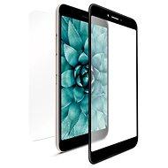 FIXED Apple iPhone X/ XS első és hátsó oldalához