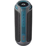 CellularLine Twister fekete - Bluetooth hangszóró