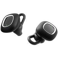 FIXED BOOM True Wireless - Mikrofonos fej-/fülhallgató