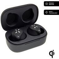 FIXED Boom HD Double Master technológiával - Vezeték nélküli fül-/fejhallgató