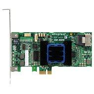 ADAPTEC 6405 - Bővítőkártya