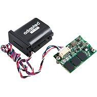 Microsemi ADAPTEC AFM-700 - Flash modul