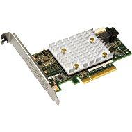 Microsemi Adaptec HBA 1100-4i Single - Bővítőkártya