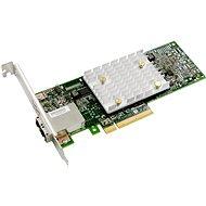 Microsemi Adaptec HBA 1100-8e Single - Bővítőkártya
