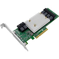 Microsemi Adaptec HBA 1100-24i Single - Bővítőkártya