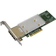 Microsemi Adaptec HBA 1100-16e Single - Bővítőkártya