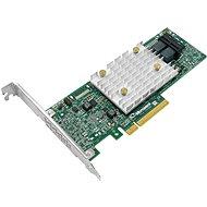 Microsemi Adaptec HBA 1100-8i Single - Bővítőkártya