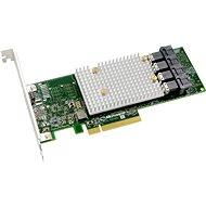 Microsemi Adaptec HBA 1100-16i Single - Bővítőkártya