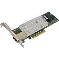 Microsemi Adaptec HBA 1100-8i8e Single - Bővítőkártya