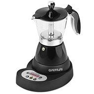G3FERRARI G10045 - Kotyogós kávéfőző