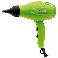 Gamma Piú I.E.S. Color - zöld - Hajszárító