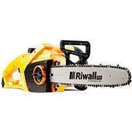 Riwall RECS 1840 - Láncfűrész