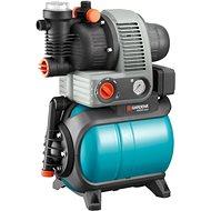 Gardena háztartási vízmű 4000/5 eco Comfort - Elektromos szivattyú