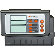 GARDENA Öntözésvezérlés 6030 Classic - Öntözőkomputer