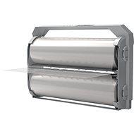 GBC Foton 30, 75 mikron - Lamináló fólia