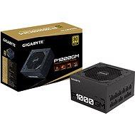 GIGABYTE P1000GM - PC tápegység