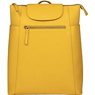 """dbramante1928 Berlin - 14"""" Laptop hátizsák - Lily Yellow - Laptop hátizsák"""