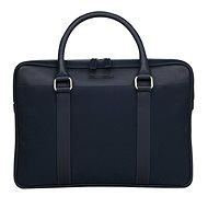 """dbramante1928 Stelvio - 14"""" Slim Laptop Bag - Blue - Laptoptáska"""