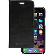 dbramante1928 Lynge - iPhone 11 Pro - Black - Mobiltelefon tok