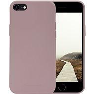 dbramante1928 Greenland -  iPhone SE 2020/8/7/6 Pink Sand - Mobiltelefon hátlap