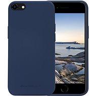 dbramante1928 Greenland - iPhone SE 2020/8/7/6 Pacific Blue - Mobiltelefon hátlap