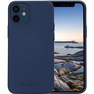 dbramante1928 Greenland - iPhone 12 mini Pacific Blue - Mobiltelefon hátlap