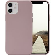 dbramante1928 Greenland - iPhone 12/12 Pro Pink Sand - Mobiltelefon hátlap