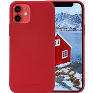dbramante1928 Greenland -  iPhone 12/12 Pro Candy Apple Red - Mobiltelefon hátlap