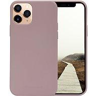 dbramante1928 Greenland - iPhone 12 Pro Max Pink Sand - Mobiltelefon hátlap