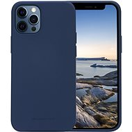dbramante1928 Greenland - iPhone 12 Pro Max Pacific Blue - Mobiltelefon hátlap