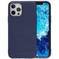 dbramante1928 Grenen tok iPhone 12/12 Pro készülékhez  Ocean Blue - Mobiltelefon hátlap