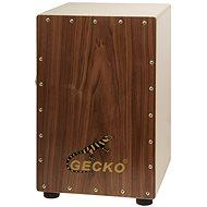 GECKO CL50 - Ütőhangszer