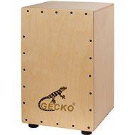 GECKO CL12N - Ütőhangszer