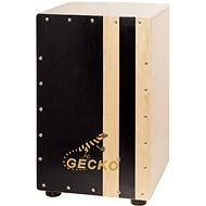 GECKO CL011BN - Ütőhangszer