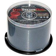 DATA TRESOR DISC DVD+R 50db cakebox - Média