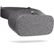 Google Daydream VR - Virtuális valóság szemüveg