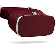 Google Daydream VR Crimson - Virtuális valóság szemüveg