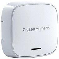 Gigaset Elements ajtónyitás - Érzékelő