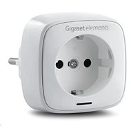 Gigaset Elements okos konnektor - Tartozék