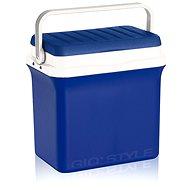 GIO STYLE BRAVO hűtőtáska 25 - Hűtőláda