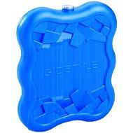 Gio Style zselés jégakku 1000 - Tartozék