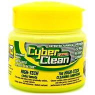 Cyber Clean 145g - Tisztító massza