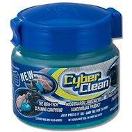 Cyber Clean Car and Boat 145 g - Tisztító massza