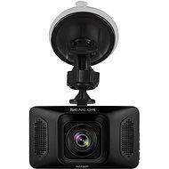 Sencor SCR 4200 - Autós kamera