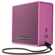 Energy System Music Box 1+ Szőlő