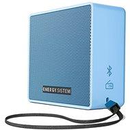 Energia Rendszer Zene Doboz 1+ Ég - Bluetooth hangszóró